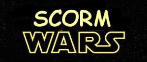 scormwars