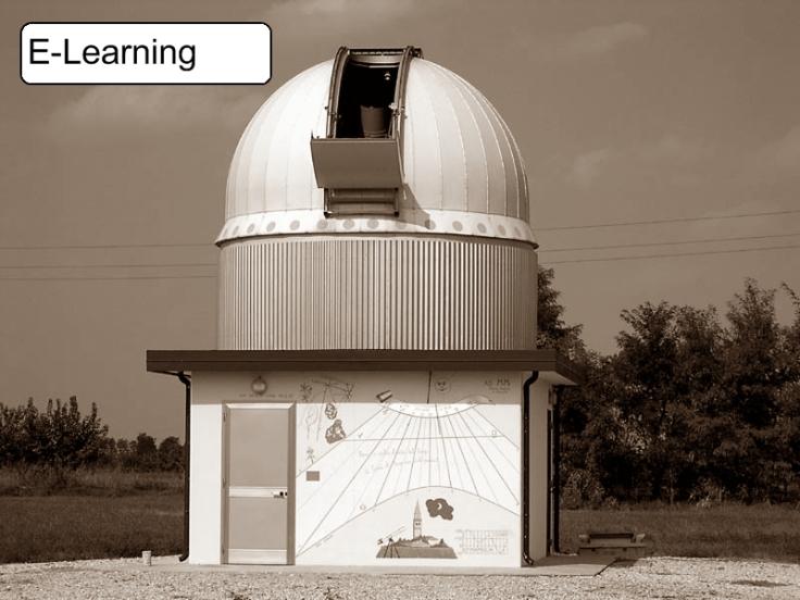 osservatorio_001