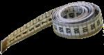 misurare