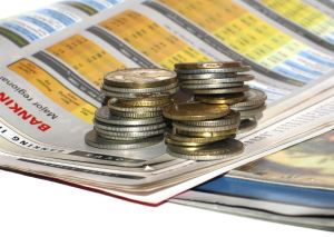 risparmio costi elearning