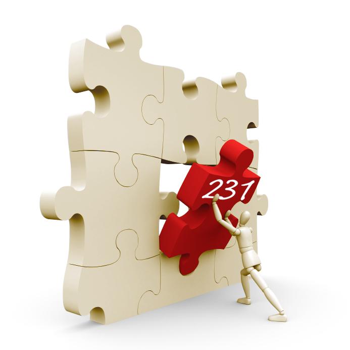 D.Lgs 231/2001: Quali sono gli obblighi normativi