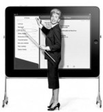 ipad-blackboard