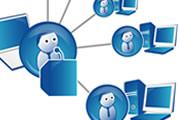 webinar_staff