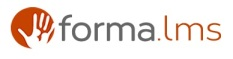 Forma Lms - Open Source Elearning Platform