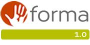 logo_forma_10