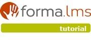 Forma Lms: Come creare un corso (1/6)