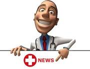 cade_medico