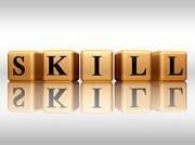 skill4