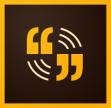 52909.en.icon-voice.240x234