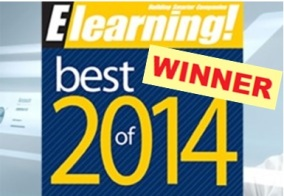 Forma Lms best elearning open source 2014