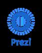 prezi_vertical