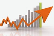 forma_ranking_grow