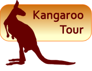 logo_blog_kangatour