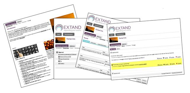 extand1