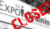 img_blog_closed