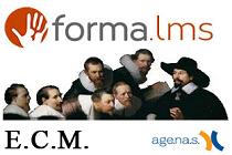 formalms