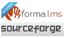 SouceForge