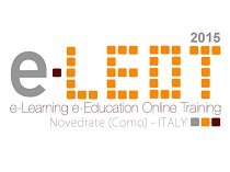 eLEOT2015_logo_640x480-(novedrate)