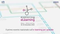 exploring-elearning-il-primo-evento-nazionale-sullelearning-per-aziende-1-webinar-1-638