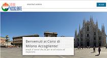 Milano-Accogliente-1