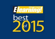 best-of-elearning-2015-awards-470x340