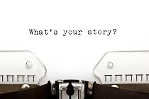 tcf_blog_storytelling