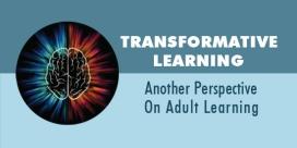 tranfsformative-learning