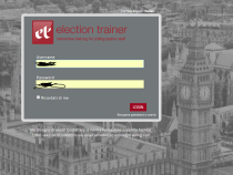 election_trainer