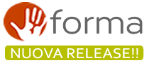 logo_forma_nuova_release
