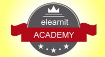 academy_blog