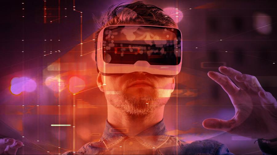 eventi realtà virtuale milano torino