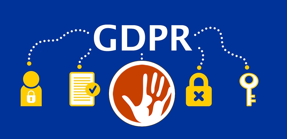 forma lms gdpr compliance